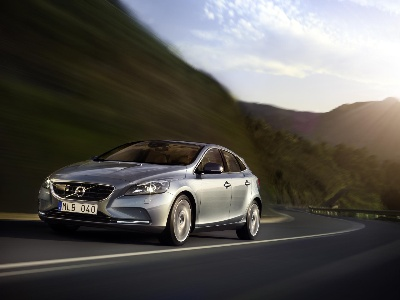 Volvo Car Corporation profitable in 2011