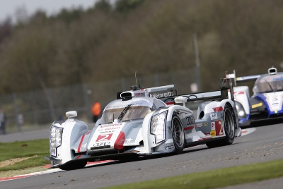 WEC-ONE-TWO-VICTORY-FOR-AUDI-AT-SILVERSTONE
