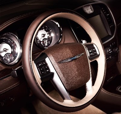 All-new-Dodge-Dart-and-Chrysler-300-Luxury-Series-Named-to-Wards-10-Best-Interiors-List-for-2012