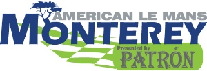 Northern-California-Drivers-Compete-in-American-Le-Mans-Series