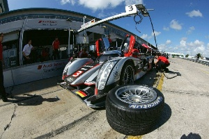 A-new-era-begins-for-Audi-at-Sebring
