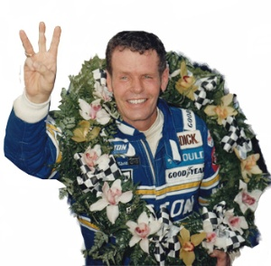 2012-Grand-Marshal-at-Keels--Wheels-Concours--Bobby-Unser