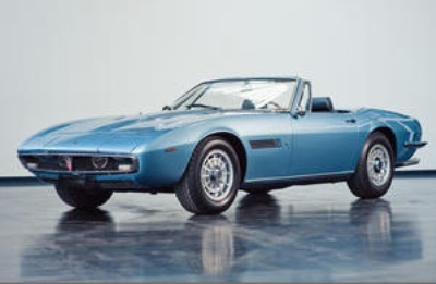 Bonhams-Monaco-sale