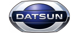 CEO Carlos Ghosn on the Return of Datsun