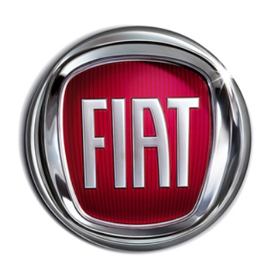 FIAT-BRAND-TO-DEBUT-FIAT-500-DESIGN-CONCEPTS-AT-THE-2013-NORTH-AMERICAN-INTERNATIONAL-AUTO-SHOW
