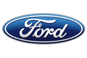 Ford Motor Company Posts Strongest U.S. March Sales in Five Years; Fusion, Focus, Edge Post Record Sales Months