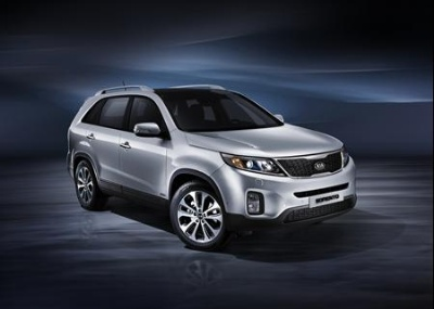Major-improvements-for-upgraded-Kia-Sorento