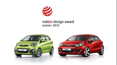 Kia-claims-two-more-red-dot-design-awards