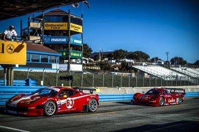 Continental-Tire-Sports-Car-Festival-Powered-by-Mazda