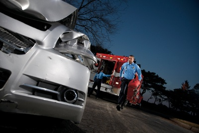 OnStar Advisors Bridge Gap in Emergencies