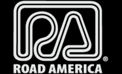 Vintage Racing Ushers In The 2012 Season At Road America