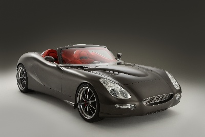 All-New-British-Sports-Car---The-Trident-Iceni---Confirmed-For-Salon-Prive