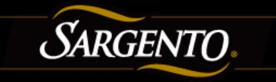 Sargento Named Title Sponsor For NASCAR Nationwide Series Event At Road America