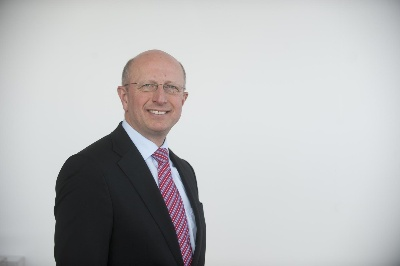 Daimler Trucks Appoints New Chief Developer