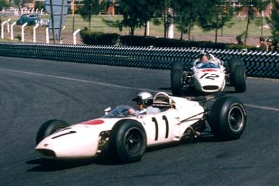 2020 Mexico Grand Prix