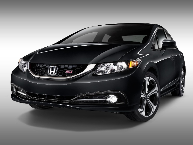 new 2014 honda cr z convertible free download image about all car 2017 2018 best cars reviews. Black Bedroom Furniture Sets. Home Design Ideas