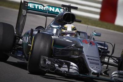 2016 European Grand Prix Preview