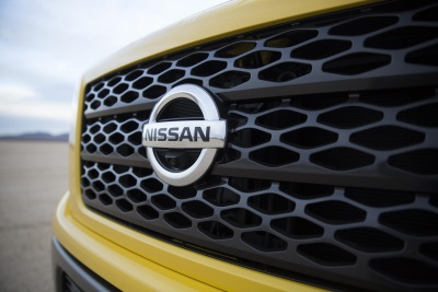 THE 2016 NISSAN LINEUP: CHARTING THE CHANGES