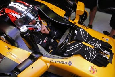 Formula 1 Singapore Airlines Singapore Grand Prix Preview