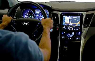 HYUNDAI VEHICLES NOW INCLUDE THREE YEARS OF COMPLIMENTARY ASSURANCE CONNECTED CARE SERVICE