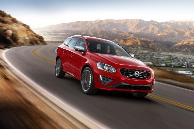 Volvo Car Group Reports Break-Even Result For 2012