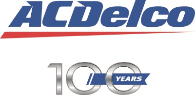 ACDELCO MARKS A CENTURY OF AFTERMARKET LEADERSHIP