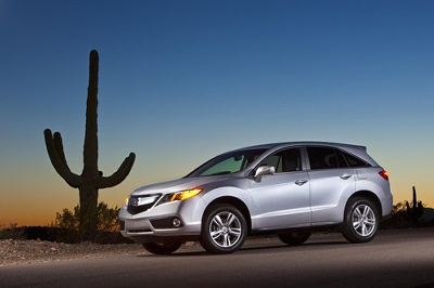 AMERICAN HONDA POSTS SECOND-BEST NOVEMBER SALES ON RECORD