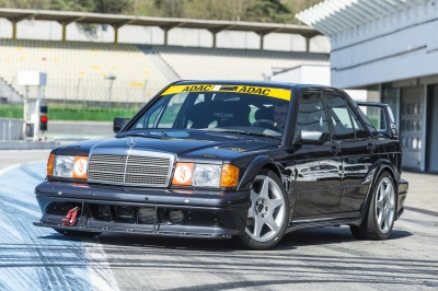with roland asch and jrg van ommen mercedes benz classic trackday in zolder