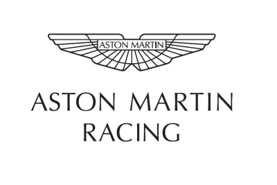 Aston Martin Racing Confirms Driver Line-Up For 2017 Campaign