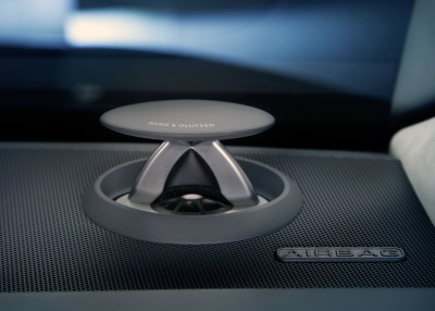 A Sound Investment – 3D Audio Comes To The New Audi A8