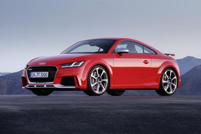 AUDI PRESENTS NINE UK PUBLIC DEBUTS AT GOODWOOD FESTIVAL OF SPEED