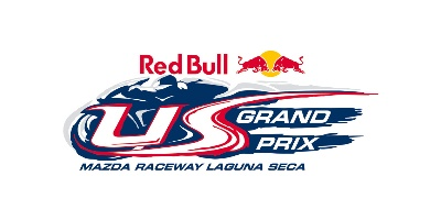 Bell Helmets and Mazda Raceway Unveil Commemorative Helmet for 2013 Red Bull U.S. Grand Prix
