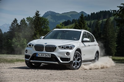 BMW GROUP STARTS YEAR WITH GLOBAL SALES RECORD JANUARY