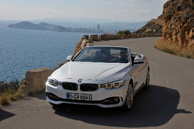 BMW GROUP REPORTS BEST NOVEMBER GLOBAL SALES EVER
