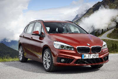 BMW GROUP GLOBAL SALES GROWTH CONTINUES IN SEPTEMBER