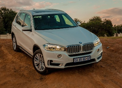 BMW GROUP GLOBAL SALES REACH NEW HIGH FOR JANUARY