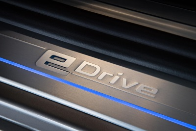 BMW GROUP SALES GROW STEADILY FOR BEST-EVER JULY