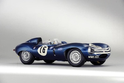 ECURIE-ECOSSE-GLORIES-AGAIN-AS-BONHAMS-SELLS-SCOTTISH-TEAM-COLLECTION-FOR-£88M