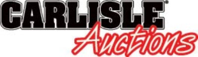 400+ Classics Spanning Automotive History Available for Two Days ONLY in Lakeland