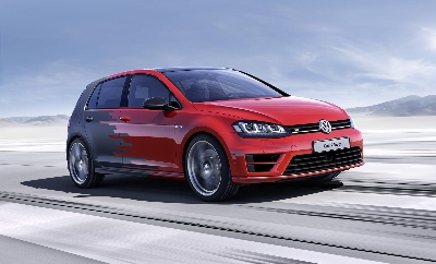 CES 2015: VOLKSWAGEN INTRODUCES ADVANCED GESTURE CONTROL AND NETWORKING FOR A NEW AGE OF MOBILITY