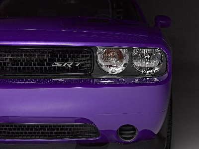 CHRYSLER GROUP LLC'S SRT (STREET AND RACING TECHNOLOGY) BRAND KICKS OFF THIRD CONSECUTIVE 2013 SRT TOUR