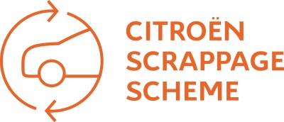 Citroën Launches Scrappage Scheme In The UK