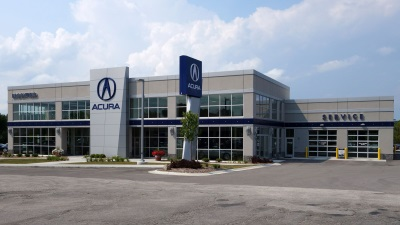 Rapid Growth And Strong CO2 Emissions Reductions Inspire Next Phase Of Honda's Green Dealer Program