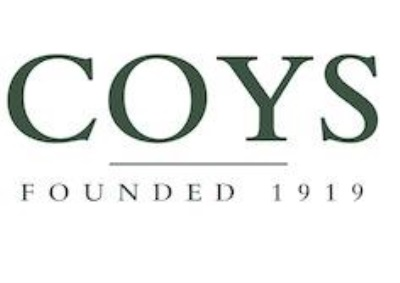 Coys To Hold Classic Car And Memorabilia Auction For Charity In South Africa