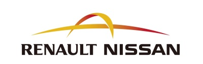 DAIMLER AND RENAULT-NISSAN ALLIANCE START MANUFACTURING JOINT VENTURE IN MEXICO