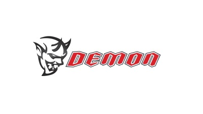 DODGE RESURRECTS THE DEMON