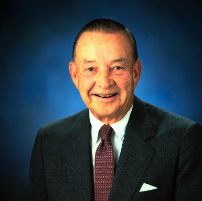 FORD MOTOR COMPANY DIRECTOR EMERITUS WILLIAM CLAY FORD DIES AT AGE 88