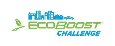 FORD ECOBOOST CHALLENGE RETURNS IN MARCH FOR 17-CITY TEST-DRIVE TOUR; PARTICIPANTS ELIGIBLE TO WIN ALL-NEW FORD EDGE
