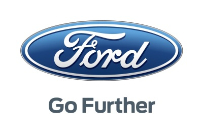 Ford Furthers Global Electrification Expansion; Signs MOU In China With Zotye Auto To Explore All-Electric Vehicle Jv