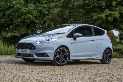 FORD RECORDS HIGHEST EVER JUNE CV SALES AND MAINTAINS UK MARKET LEAD